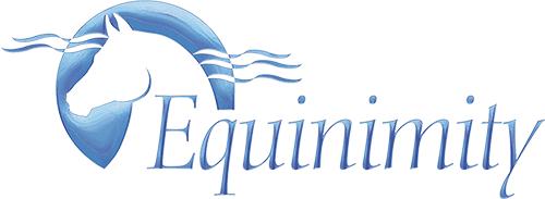 Equinimity logo